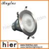 Energy Saving Satin Nickel Downlight(AUID-0308)