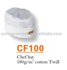 Cheap Chef hat