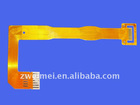 Big bend Flex Cable J84-0106-02
