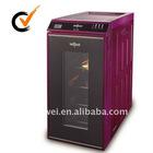 40L Wine Bottle Cooler