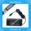 laptop DC Adapter charger 18.5V 3.8A