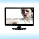 "Best Price 15.6"" LCD monitor LED backlight"