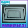 Wintouch IR touch screen/panel