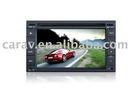 NINSAN CAR DVD: For Nissan Tiida/Bluebird/Cefiro/Paladin/Livana/Qashqai/Geniss