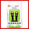 For PS3 XBOX360 hdmi cable