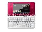 3G laptop MI13