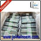 1gb ddr2 ram price 6400 longdimm