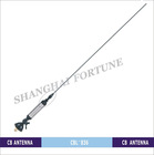 CB ANTENNA CBL-836
