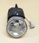 Foglight for Nissan Navara OEM#