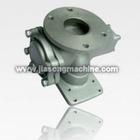 P-0113 Filter / Gas filter / Oil Fiflter