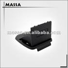 camera LCD hood