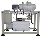 China NKVW Vacuum pump sets