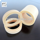 Various sizes nylon ring with high quality