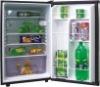 Mini larder/refrigerator/TL-15Q/CE/CB/ETL/RoHS