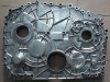 Dongfeng Renault engine part Gear housing DCi11 Engine D5010550477