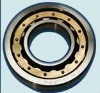 Cylindrical roller bearing, 06NUP0723BVHNC4, TOYOTA Pinion