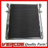 Radiator for Scania 113 (H) OEM NO.1321887