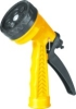 adjustable trigger nozzle