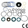 hydraulic sealing kits for cylinder