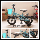 Pusai hig quality cool and cheap dirt bike for sale