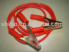 we provide booster cable