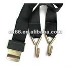 "boat strap for marine2""x16'"