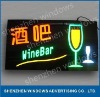 advertising led channel letter BLL-062-601