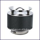 FT148 Air Filter Carbon Fiber