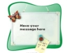 useful and convenient writing board ,writing board
