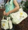 fashional Tote Diaper Bag
