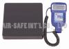 HVAC SCALE RCS-9010