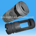 5F-6R flapper valve Cage Mdl.G Cage