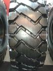 Giant Otr Tyre 20.5/70-16