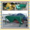 2012 Automatic fertilizer making machine