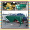 2012 Automatic fertilizer making machine