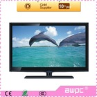 Cheap New Type 32 inch HD LED TV with HDMI/VGA