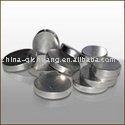impact extrusion aluminum slug