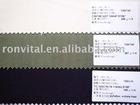T/C 65/35 32x16+16 printed fabric
