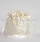 Beautiful and simply bridal bags HB36
