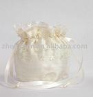 Beautiful and simply bridal bags HB36