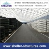 L-series big storage shelter