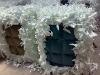 B Grade Foam Scrap