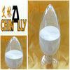Hexaflumuron/Hexafluron 95%TCmin,5%EC(insecticide/pesticide)