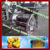 two stage stainless steel mango pulping machine/0086-13838347135