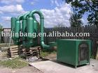 Hot sales!!! Sawdust Dryer, wood sawdust dryer, sawdust hot air dryer