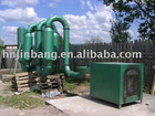 Hot sales!!! Sawdust Dryer, wood sawdust dryer, sawdust hot air dryer