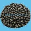 High Speed Ceramic Ball