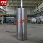 supply titanium 6al4v ingot