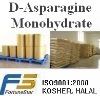 D-Asparagine Monohydrate