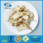 Raw Chinese Herb Solomonseal Rhizome